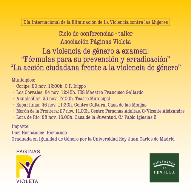 CICLO_CONFERENCIAS_TALLER